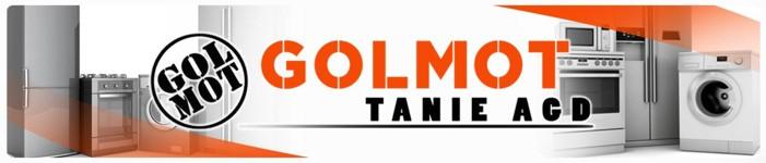 GOLMOT